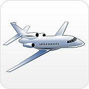 mixiアプリ マイミクと旅行先を共有できる「旅行マップ」を作った!