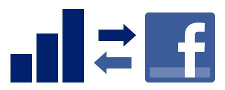 鑑賞メーター Facebookログイン/同時投稿機能をつけました!