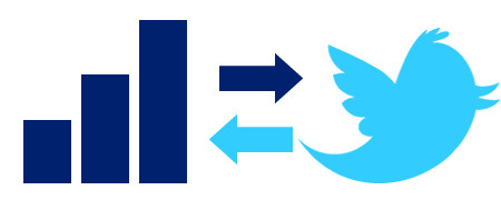 鑑賞メーター Twitterログインor新規登録機能をつけました!